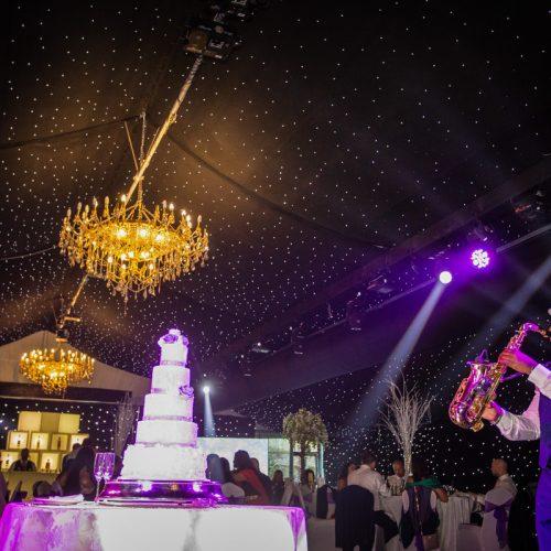 masoud-shah-asian-wedding-photography - 276-CW1_8184-www.aava_.co_.uk_.jpg