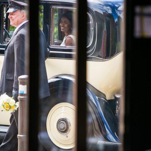 masoud-shah-asian-wedding-photography - 284__MG_5717_.jpg