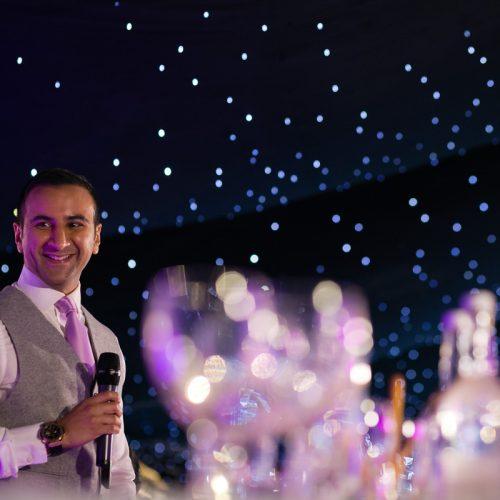 masoud-shah-asian-wedding-photography - 285-IMG_4357-www.aava_.co_.uk_.jpg