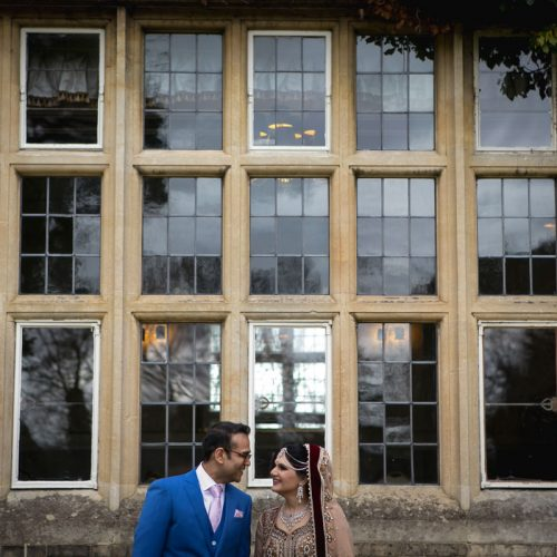 masoud-shah-asian-wedding-photography - 285-_MG_1175_.jpg