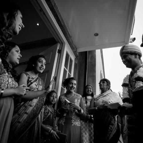 masoud-shah-asian-wedding-photography - 289__MG_9254-AAVA-Photography.jpg