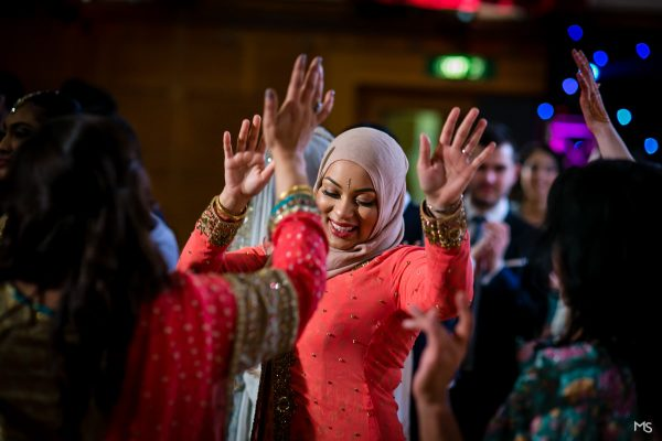 masoud-shah-asian-wedding-photography - 333_IMG_2137-AAVA-Photography-www.aava_.co_.uk-Masoud-Shah.jpg