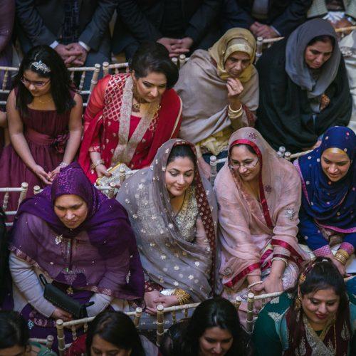 masoud-shah-asian-wedding-photography - 343__MG_5633_www.aava_.co_.uk_.jpg