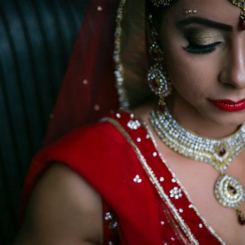 masoud-shah-asian-wedding-photography - 35-IMG_3807-Edit-www.aava_.co_.uk_.jpg