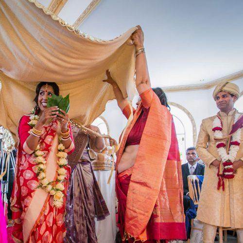 masoud-shah-asian-wedding-photography - 47__MG_9427-aava-photography-www.aava_.co_.uk-masoud-shah.jpg