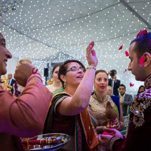 masoud-shah-asian-wedding-photography - 49-CW1_7290-www.aava_.co_.uk_.jpg