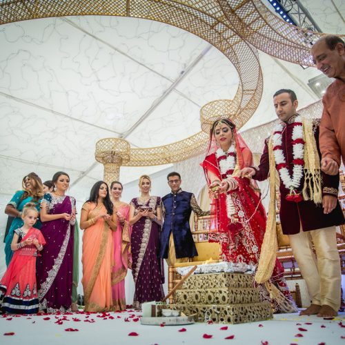 masoud-shah-asian-wedding-photography - 4_CW2_4206-www.aava_.co_.uk_.jpg