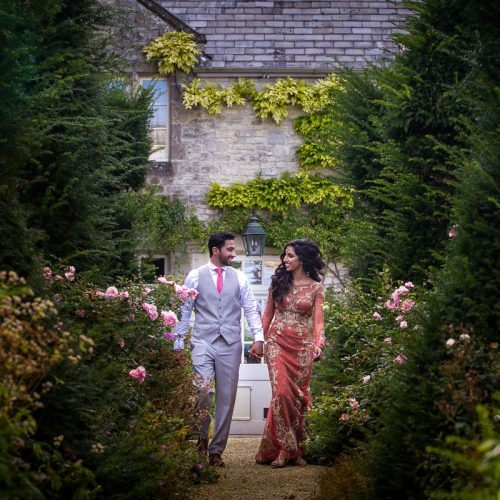 masoud-shah-asian-wedding-photography - 4_IMG_7827_.jpg