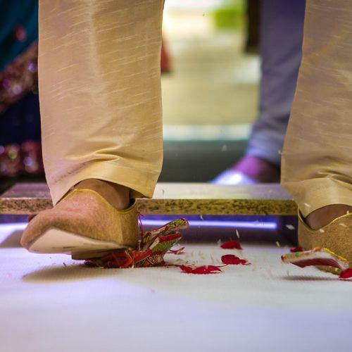 masoud-shah-asian-wedding-photography - 50-IMG_3933-www.aava_.co_.uk_.jpg
