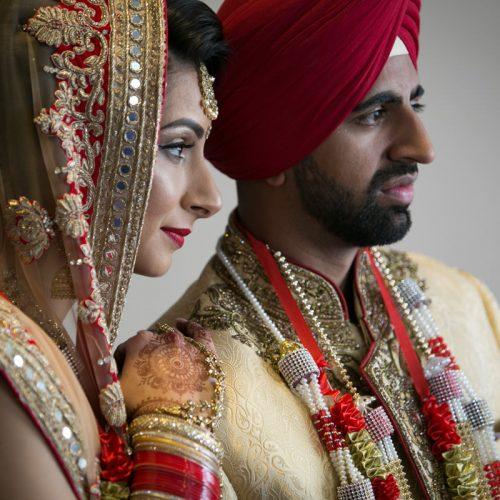 masoud-shah-asian-wedding-photography - 535_IMG_8928_.jpg