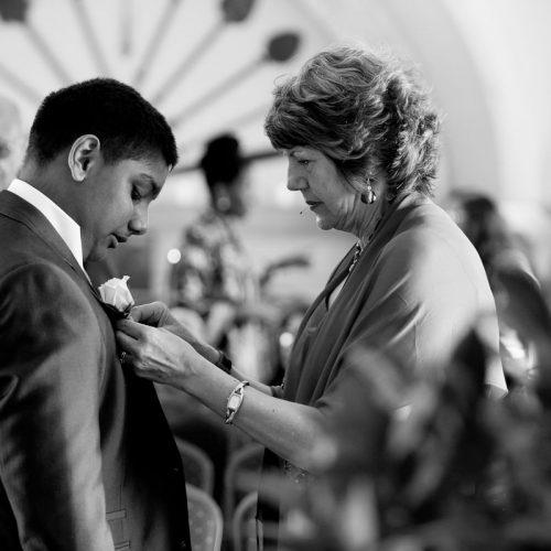 masoud-shah-asian-wedding-photography - 54_IMG_0798_.jpg