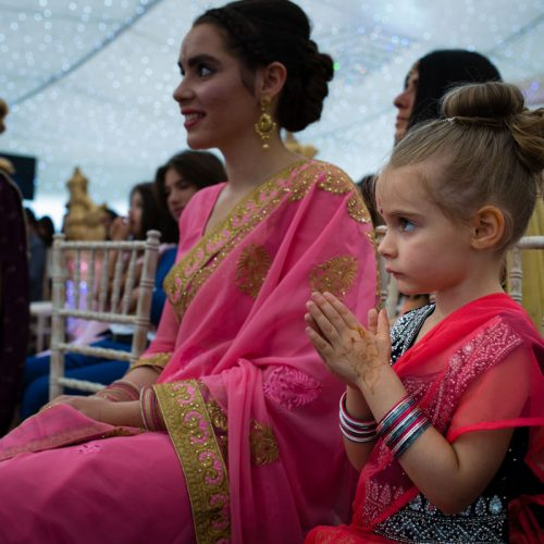 masoud-shah-asian-wedding-photography - 55-CW1_7332-www.aava_.co_.uk_.jpg