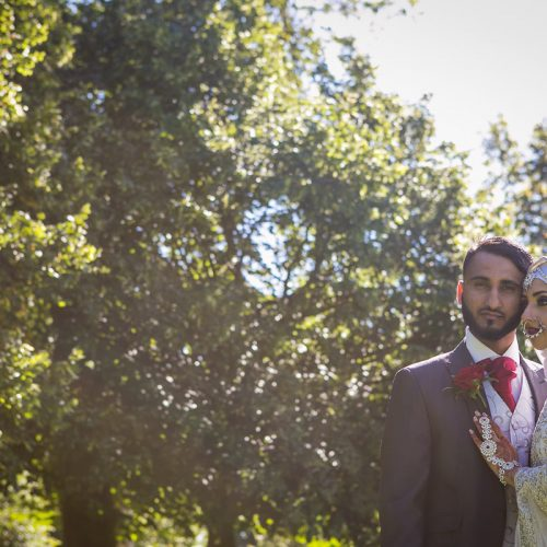 masoud-shah-asian-wedding-photography - 55_MG_1114-azra.jpg