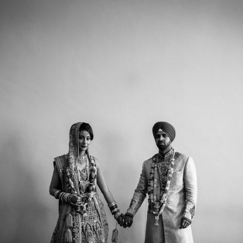 masoud-shah-asian-wedding-photography - 563_IMG_8991_.jpg