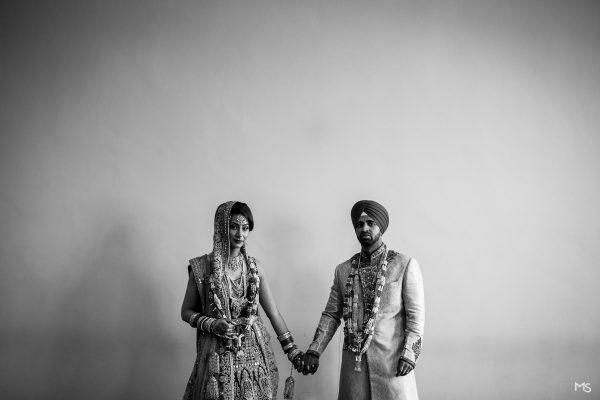 masoud-shah-asian-wedding-photography - 563_IMG_8991_.jpg