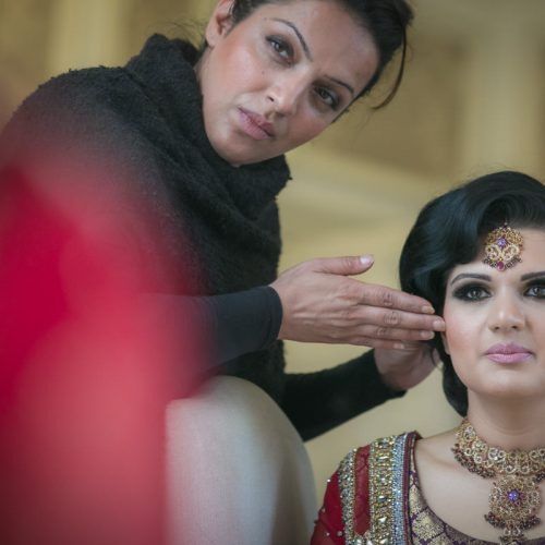 masoud-shah-asian-wedding-photography - 57__MG_5354_www.aava_.co_.uk_.jpg