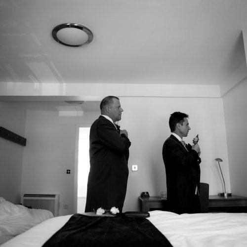 masoud-shah-asian-wedding-photography - 5_MG_0533-aava.co_.uk_.jpg