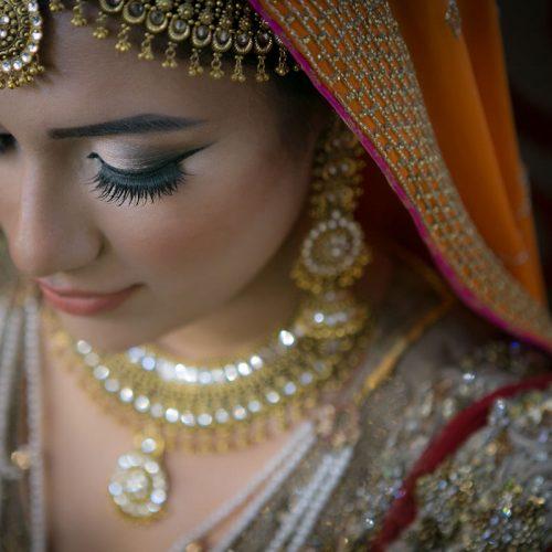 masoud-shah-asian-wedding-photography - 5_MG_4555-aava.co_.uk_.jpg