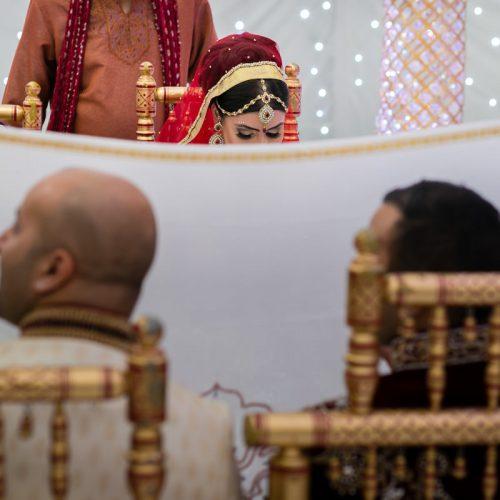 masoud-shah-asian-wedding-photography - 64-IMG_2810-www.aava_.co_.uk_.jpg