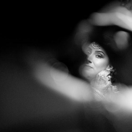 masoud-shah-asian-wedding-photography - 64_IMG_8229_.jpg