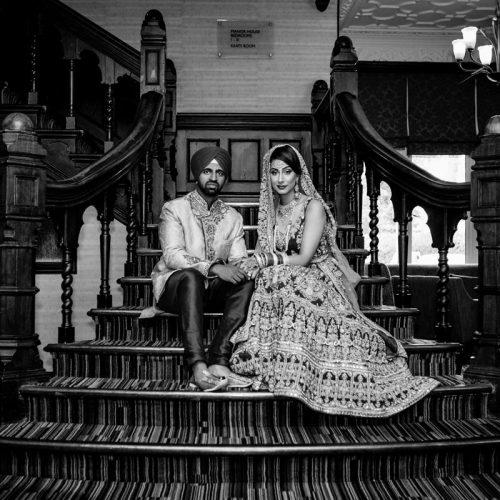 masoud-shah-asian-wedding-photography - 724_IMG_9245_.jpg