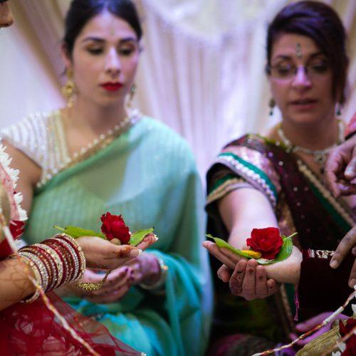 masoud-shah-asian-wedding-photography - 73-IMG_2892-www.aava_.co_.uk_.jpg