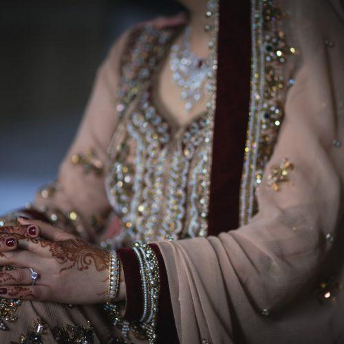 masoud-shah-asian-wedding-photography - 74-_MG_1115_.jpg