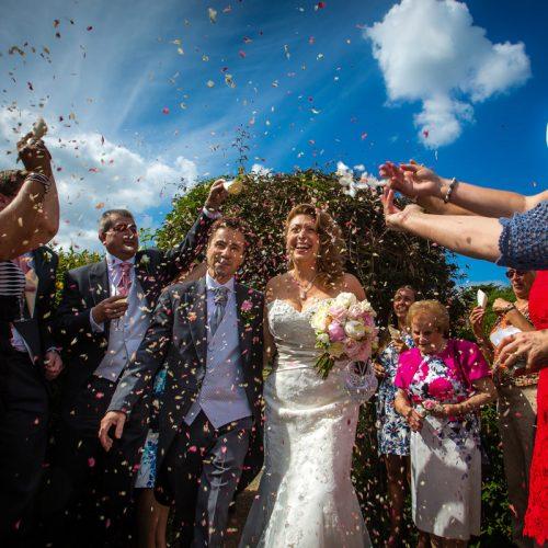masoud-shah-asian-wedding-photography - 77_MG_1258-aava.co_.uk_.jpg