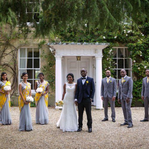 masoud-shah-asian-wedding-photography - 807_IMG_5722_.jpg
