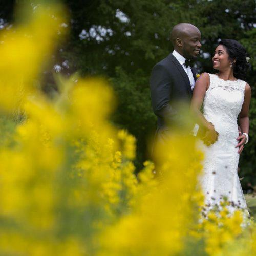 masoud-shah-asian-wedding-photography - 877__MG_6422_.jpg
