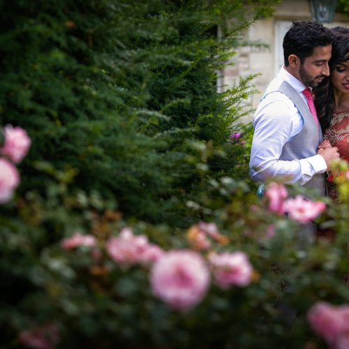 masoud-shah-asian-wedding-photography - 8_IMG_7850_.jpg