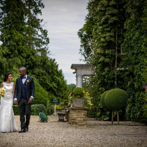 masoud-shah-asian-wedding-photography - 905__MG_6517_.jpg