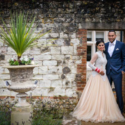masoud-shah-asian-wedding-photography - AAVA-Photography-www.aava_.co_.uk-1314__MG_9555.jpg