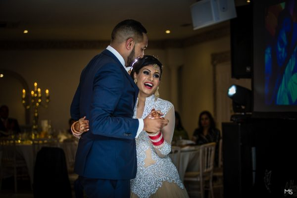 masoud-shah-asian-wedding-photography - AAVA-Photography-www.aava_.co_.uk-1485_CW__4177.jpg