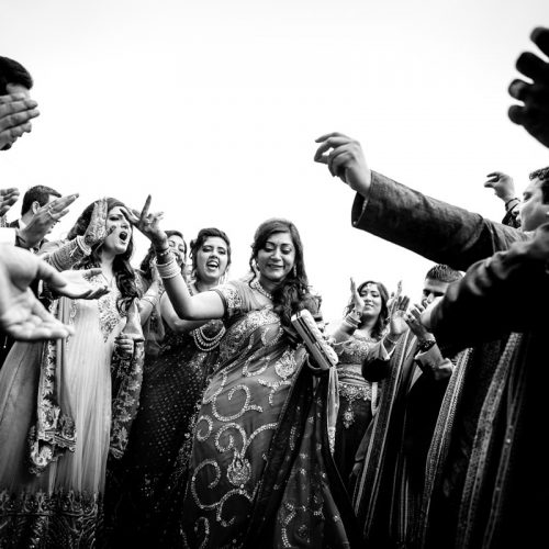 masoud-shah-asian-wedding-photography - AAVA-Photography-www.aava_.co_.uk-341__MG_8466.jpg