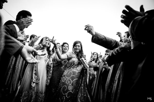 masoud-shah-asian-wedding-photography - AAVA-Photography-www.aava_.co_.uk-341__MG_8466.jpg