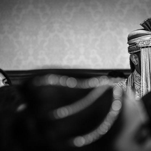 masoud-shah-asian-wedding-photography - AAVA-Photography-www.aava_.co_.uk-376__MG_8565.jpg