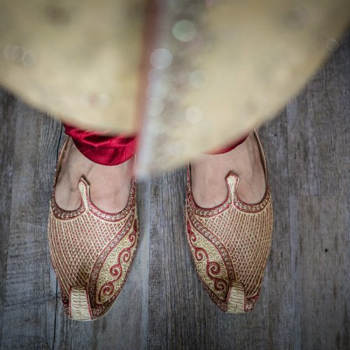 masoud-shah-asian-wedding-photography - AAVA-Photography-www.aava_.co_.uk-499__MG_8771.jpg