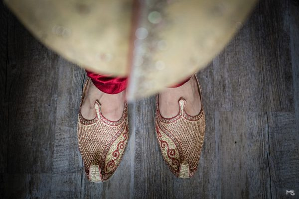 masoud-shah-asian-wedding-photography - AAVA-Photography-www.aava_.co_.uk-499__MG_8771.jpg