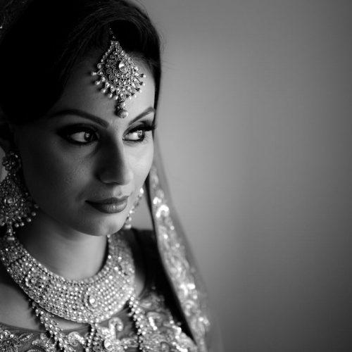 masoud-shah-asian-wedding-photography - AAVA-Photography-www.aava_.co_.uk-578__MG_8882.jpg