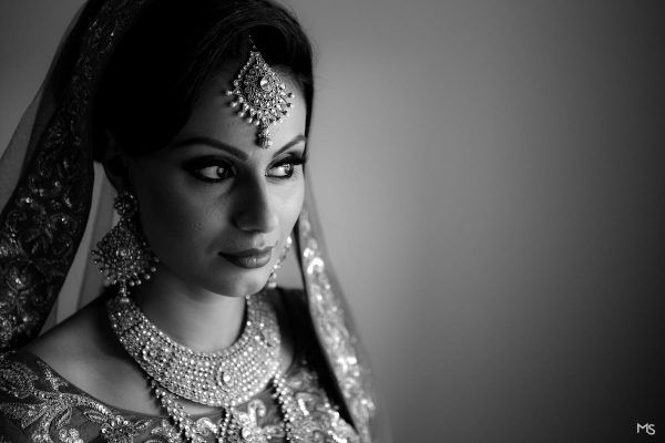 masoud-shah-asian-wedding-photography - AAVA-Photography-www.aava_.co_.uk-578__MG_8882.jpg