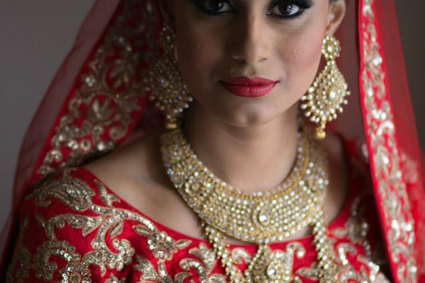 masoud-shah-asian-wedding-photography - AAVA-Photography-www.aava_.co_.uk-584__MG_9027.jpg