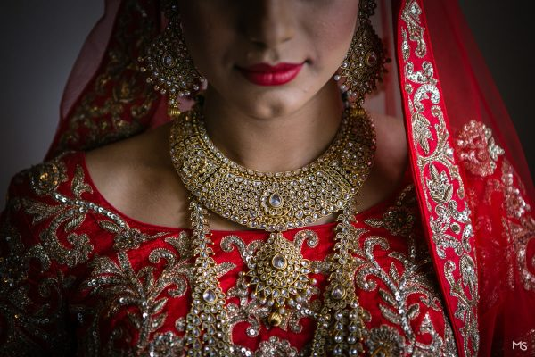 masoud-shah-asian-wedding-photography - AAVA-Photography-www.aava_.co_.uk-595__MG_8889.jpg