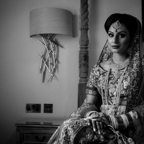 masoud-shah-asian-wedding-photography - AAVA-Photography-www.aava_.co_.uk-608__MG_8903.jpg