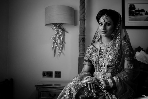 masoud-shah-asian-wedding-photography - AAVA-Photography-www.aava_.co_.uk-608__MG_8903.jpg
