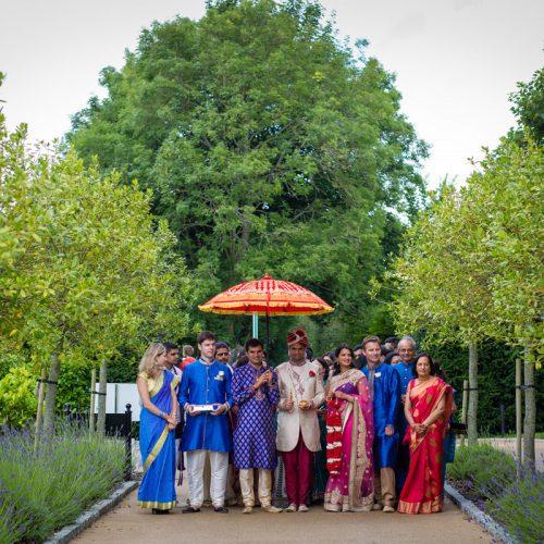 masoud-shah-asian-wedding-photography - CW1_1745.jpg