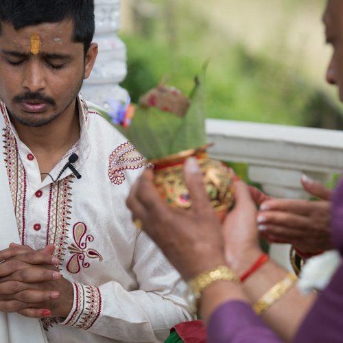 masoud-shah-asian-wedding-photography - CW1_1885.jpg
