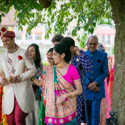 masoud-shah-asian-wedding-photography - IMG_0080.jpg