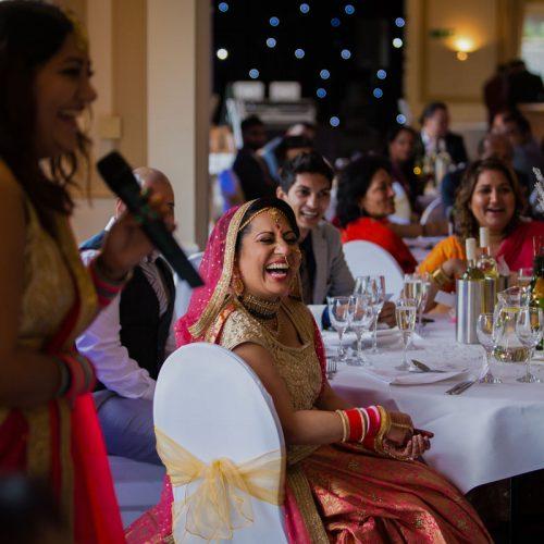 masoud-shah-asian-wedding-photography - IMG_0203.jpg