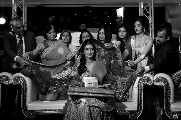 masoud-shah-asian-wedding-photography - IMG_0528.jpg